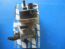 Pompe à essence Sofabex/Marchal pour Renault Alpine A110, R12, R15, R18, Fuego