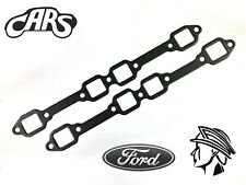 1955-1964 Ford & Mercury 239 256 272 292 312 Y-Block | Exhaust Manifold Gaskets