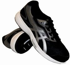 Taille uk 9. ASICS STORMER running/training chaussure. nouveau!
