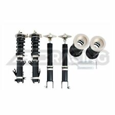 BC Racing For 02-06 Nissan Altima BR Series Adjustable Damper Coilover Kit