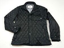 Men's Golf Coats & Jackets