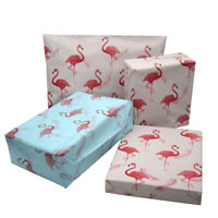100 Mailer Bag Mailing Postal Bags For Packaging Shipping Printed Poly Envelopes