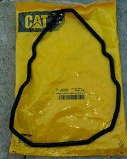 Genuine CATERPILLAR 3508 3512 3516 B Valve Cover Seal 272-0760