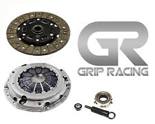 GRIP STAGE 2 HD fits 2013-2014 SCION FR-S FRS SUBARU BRZ BR-Z 2.0L DOHC FT86
