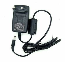 Original Netzteil Crestron GT-41062-1824  24V 0,75A Power Supply