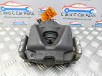 BMW 3 Series E90 E91 E92 E93 320D LCI Passenger Left Side Front Brake Caliper