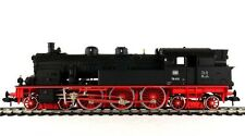 1 Gauge Model Train Locomotives