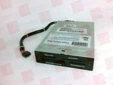 GATEWAY COMPUTER 5502423 (Surplus New In factory packaging)