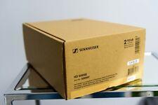 Sennheiser HD599 SE Special Edition Headphones - Black