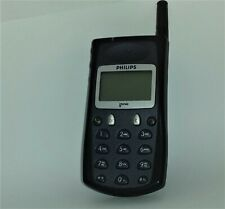 PHILIPS GENIE telefono cellulare  per ricambi MADE IN FRANCE