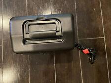 New listing RoadPro 12-Volt Portable Stove Rpsc-197