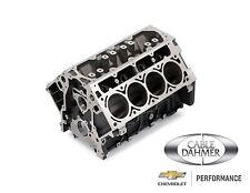 Chevrolet Performance 12609999 Gen IV 6.0L Bare Block
