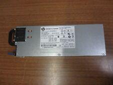 HP 500 WATT POWER SUPPLY 671797-001 622381-101 DPS-500AB-3 A HSTNS-PD27