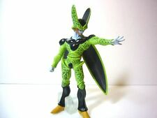 Dragon Ball Z  GT  Perfect Cell  HG Gashapon Figure Bandai  DBZ