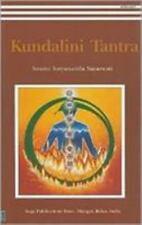 Kundalini Tantra by Swami Satyananda Saraswati (2002, Paperback)