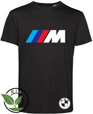 BMW M_PERFORMANCE  TUNING AUTO FAN Geburtstag Herren T-Shirt 4 Männer bis XXXXXL