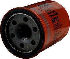 Engine Oil Filter Fram HP17
