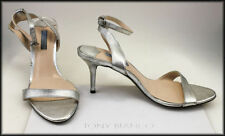 Tony Bianco Medium Width (B, M) Slim Heels for Women