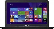 """ASUS X555LA-XX2811D / i3-5005U / 8GB / 128GB SSD / 15,6"""" / FreeDos"""