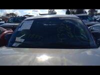 """Steel Rear 1.5/"""" Lift Kit Dodge Dakota Raider 2005-2010 2WD 4WD DRA 8.25/"""" Axle"""