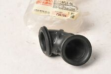 Genuine Yamaha 10L-14453-01-00 Joint,Air cleaner intake - Virago 700 1100