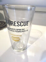 Bar Rescue Beer Pint Glass Beer Great  Bar Ware