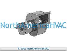 Fasco Trane American Standard Furnace Exhaust Inducer Motor FAN0663 FAN00663