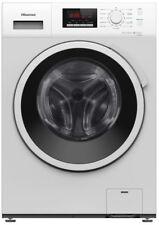 Hisense lavadora WFBJ90121 9kg 1200 display a+++-