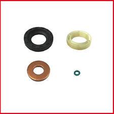 Lot joints injecteur 1.6 HDI TDCI / 4 pièces = 198185 1982A0 198299