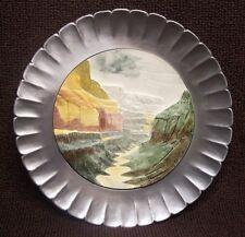 P.W. Baston 1979 Sebastian Col Plate Grand Canyon 691/10,0000 America's Favorite