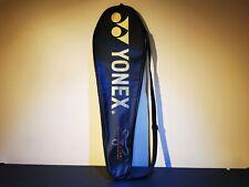 Yonex Voltric 5 Isometric Full Graphite Badminton Racquet Racket Bag