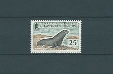 TAAF - 1959 YT 16 - TIMBRE NEUF** MNH LUXE