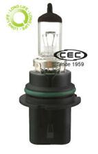Headlight CEC Industries 9004LL