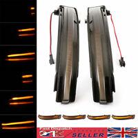 Acero inoxidable Accesorios Roll Bar de deportes 76mm 2005-15 Ajuste Nissan Navara M217