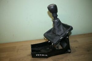 OPEL VAUXHALL VECTRA C 1.9 CDTI F40 GEARBOX 6 SPEED GEAR SELECTOR SHIFT LEVER