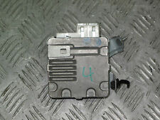 TOYOTA YARIS 1.0 PETROL AUTOMATIC POWER STEERING ECU 89650-52061
