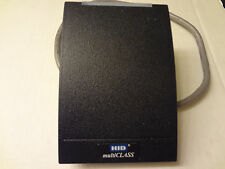 HID iClass Wall Switch Reader 6125BKN0610 FREE SHIPPING !!!