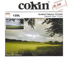 Cokin Wp1r125l Filtre pour appareils Photo