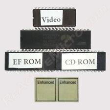 Apple IIe Enhancement Kit 65C02 A2M2052 342-0265-A by ReActiveMicro.com