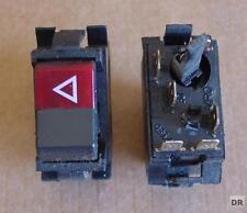 Warnblinker Schalter  VW  Teile  NR 171953253 (53)