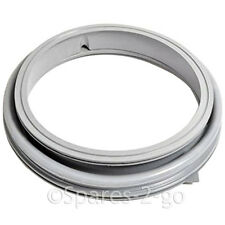Rubber Door Seal for SAMSUNG Washing Machine WF8602NFW WF8602NGS WF8602NGW