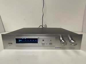 Pioneer RG-2 Dynamic Processor - Please Read Before Purchasing
