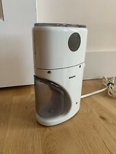 Krups 223 Coffina Coffee Grinder, (Mr. Fusion) - Back To The Future Part 2