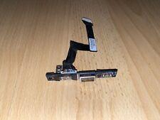 Motion Computing j3500 t008 USB cable kex00 dc02000ov00 rev:1.0 original