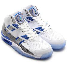 Nike Air Trainer SC High PRM Broken Bats Bo Jackson Size 9.5. 638074-102 Jordan