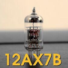 Shuguang 12ax7b ecc83 remplacement tube à vide Valve Amplificateur pré-ampli UK