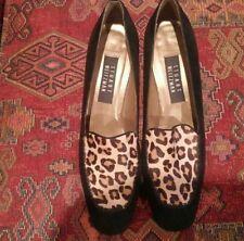Stuart Weitzman shoes sz 9 AA
