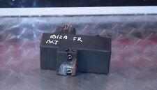 2006 SEAT IBIZA MK4 RADIATOR FAN CONTROL RELAY MODULE  1J0919506M