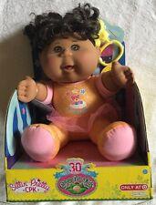 Cabbage Patch Kids Doll Sittin Pretty CPK AA Eloise Faith New