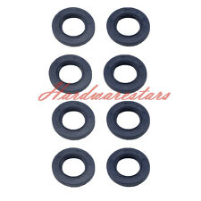 4 Sets Oil Seal for Stihl 029 039 MS290 MS310 MS390 Chainsaw # 9639 003 1743